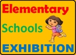 """India's Premium Boarding Schools Exhibition in Bihar & Jharkhand"""